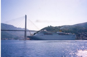 DBV-CRUISE-&BRIDGE