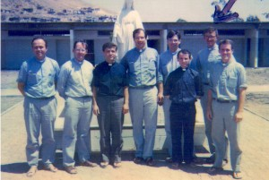 Missionaries of Charity in Medjugorje