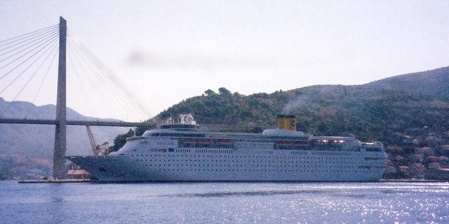 Dubrovnik_boat